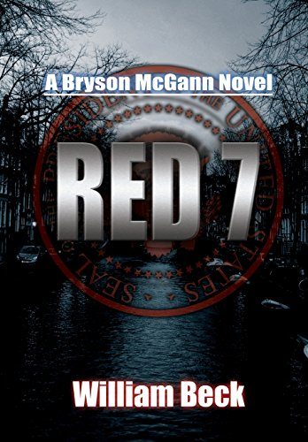RED 7 (1933912782) by Beck, William