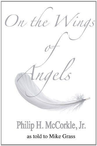 9781933926506: On the Wings of Angels