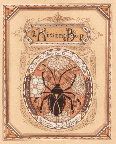 9781933929675: The Kissing Bug