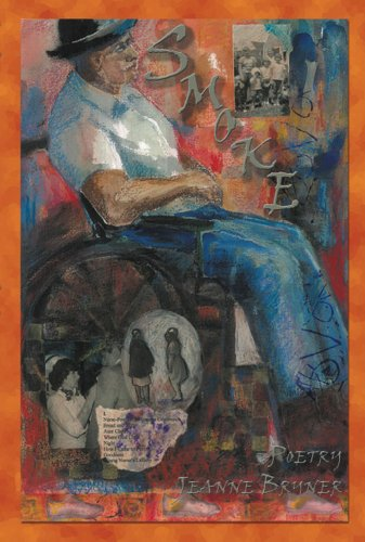 9781933964591: Smoke: Poems (Working Lives)