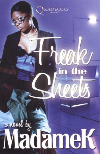 9781933967196: Freak in The Sheets