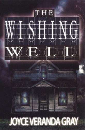 9781933967486: The Wishing Well