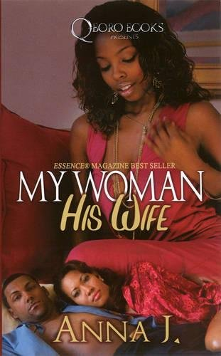 9781933967578: My Woman His Wife