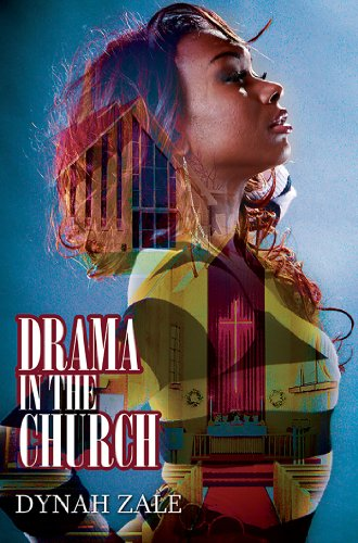 Drama In The Church: Zale, Dynah