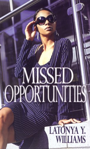 9781933967851: Missed Opportunities (Urban Renaissance)