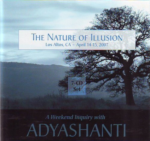 9781933986265: The Nature of Illusion