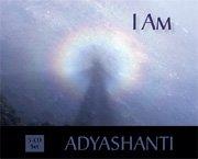 9781933986364: I Am: The Nondual Teachings of Jesus Christ, Part 1