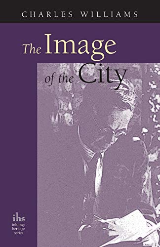 9781933993287: The Image of the City (and Other Essays)