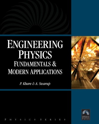 p mani engineering physics 2 pdf free