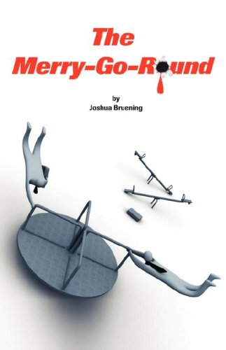 9781934020364: The Merry-Go-Round