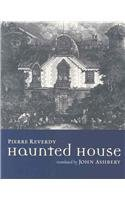 9781934029015: Haunted House