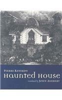 9781934029015: Haunted House
