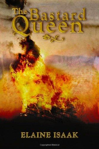 9781934041338: The Bastard Queen