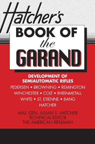 9781934044254: Book of the Garand