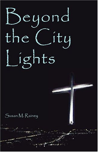 9781934051078: Beyond the City Lights