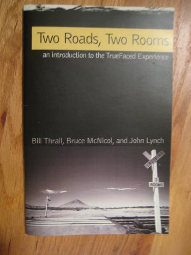 9781934104057: Two Roads Two Rooms