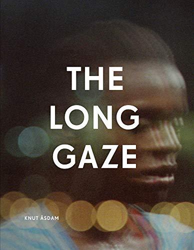 The Long Gaze, The Short Gaze: Asdam, Knut