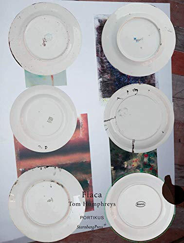 9781934105788: Flaca / Tom Humphreys (English and German Edition)
