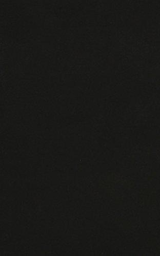Art Spiegelman: Conversations (Hardback)