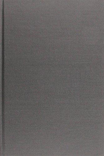 9781934110614: Conversations with Kazuo Ishiguro (Literary Conversations)
