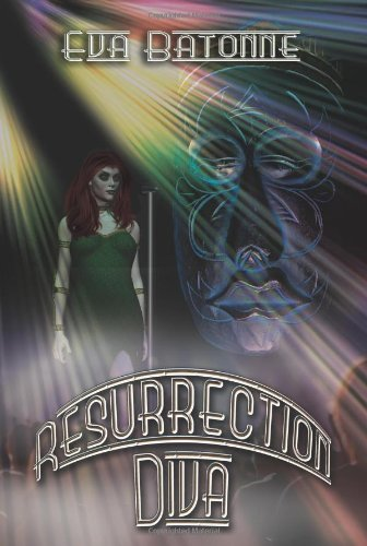 9781934135686: Resurrection Diva