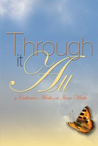 9781934144190: Through It All