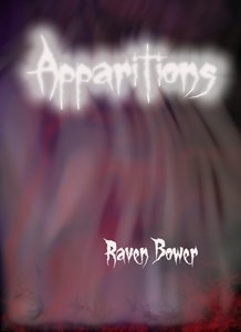 9781934153987: Apparations