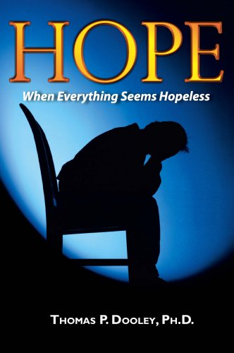 9781934165201: Hope: When Everything Seems Hopeless