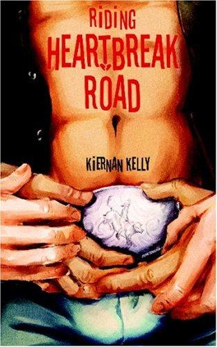9781934166253: Riding Heartbreak Road