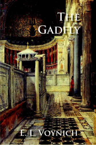 9781934169100: The Gadfly