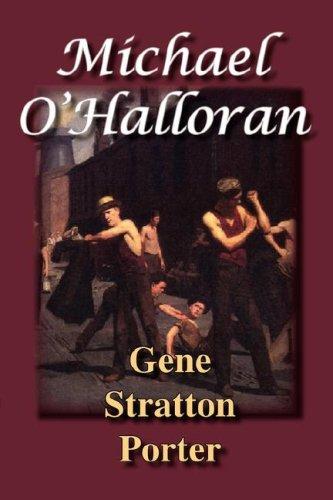 9781934169506: Michael O'Halloran