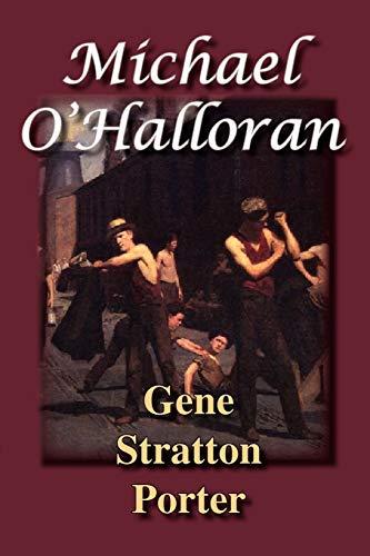 9781934169513: Michael O'Halloran (Norilana Books Classics)