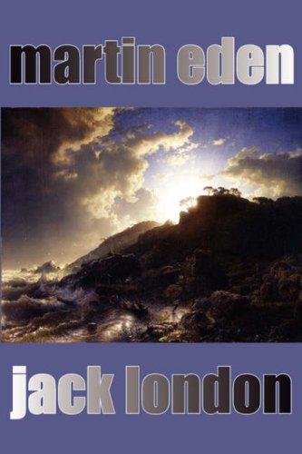 9781934169582: Martin Eden