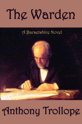 9781934169766: The Warden (Norilana Books Classics)
