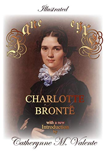 a literary analysis of the novel jane eyre by charlotte bronte