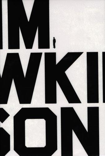 9781934171035: Tim Hawkinson