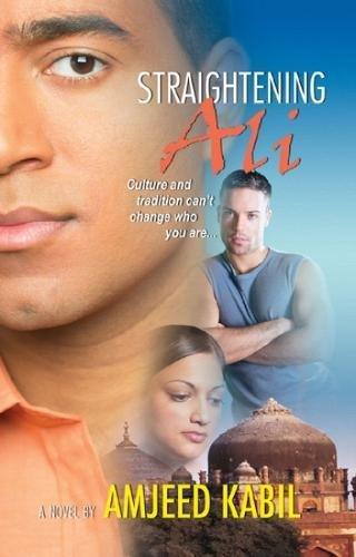 9781934187036: Straightening Ali