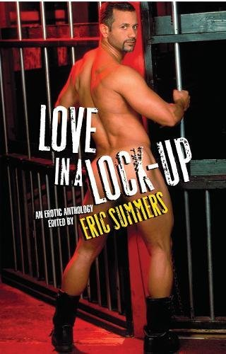 9781934187081: Love in a Lock-Up