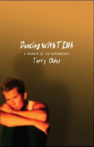 Dancing with Tina: Terry Oldes