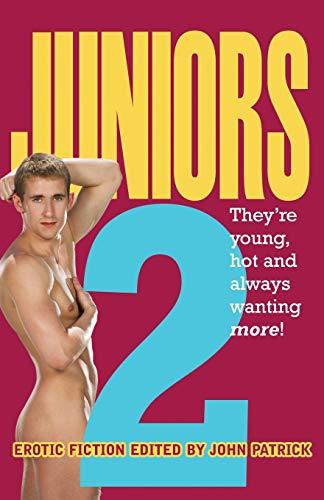 Juniors 2 (v. 2): STARbooks Press