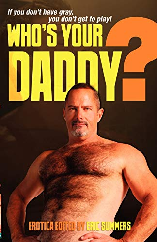 9781934187906: Who's Your Daddy?