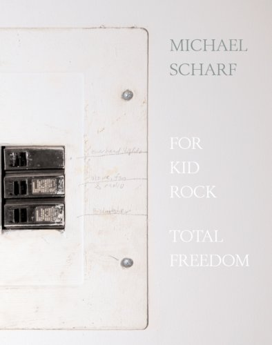 9781934200018: For Kid Rock/Total Freedom