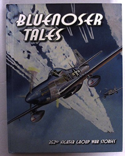 Bluenoser Tales: Robert H Powell