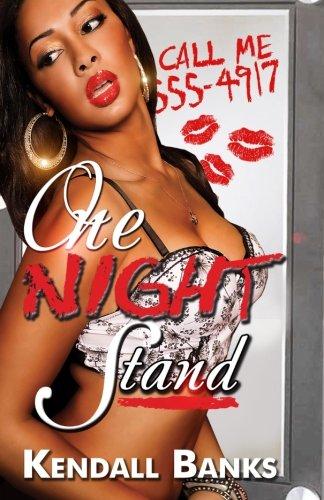 9781934230268: One Night Stand