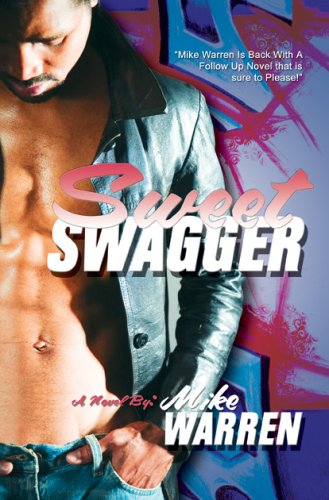 9781934230701: Sweet Swagger
