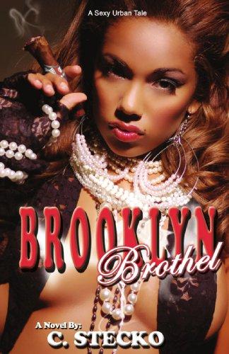 9781934230787: Brooklyn Brothel