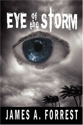 9781934246504: Eye of the Storm