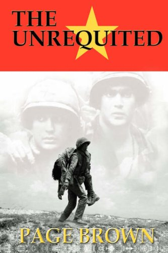 9781934246719: The Unrequited