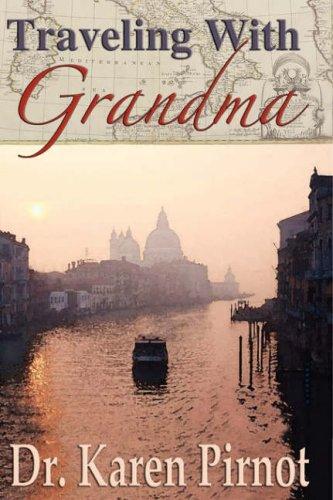9781934246955: Traveling With Grandma