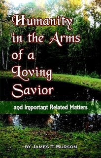 Humanity in the Arms of a Loving: James T. Burson